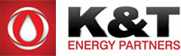 K & T Energy Partners